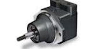 Parker Hannifin Industrial s.r.o.