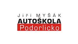 Autoškola Podorlicko - Myšák Jiří