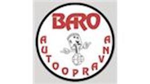 Autoopravna BARO - Bárta Petr