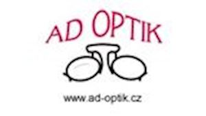 AD OPTIK - A. DRANKOVÁ