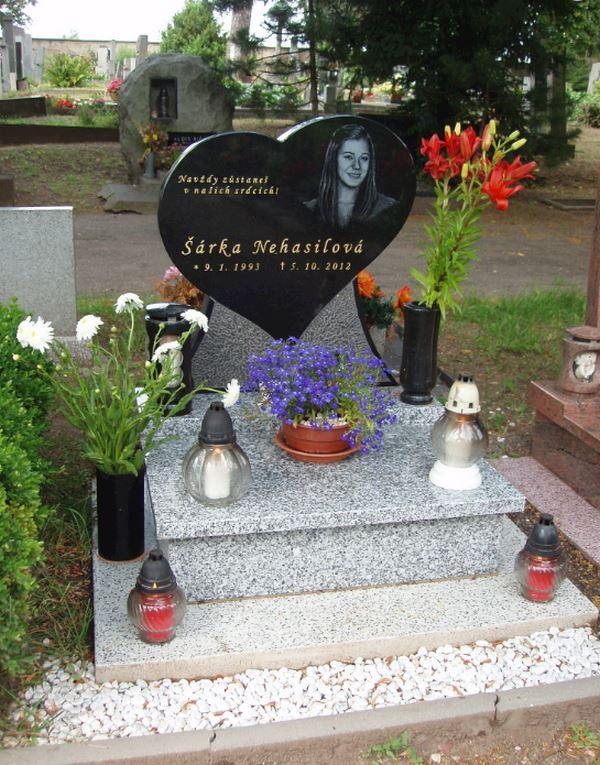 Kamenictví Procházka s.r.o. - fotografie 10/11