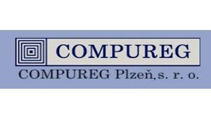 COMPUREG Plzeň, s.r.o.