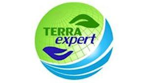TERRAexpert, s.r.o.