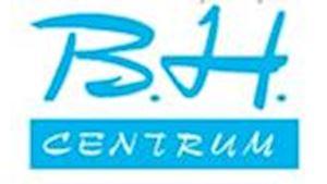 B.H. Centrum, a.s.