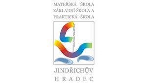 Mateřská škola, Základní škola a Praktická škola, Jindřichův Hradec, Jarošovská 1125/II