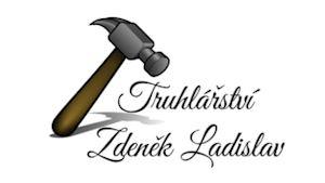 Truhlářství Zdeněk Ladislav