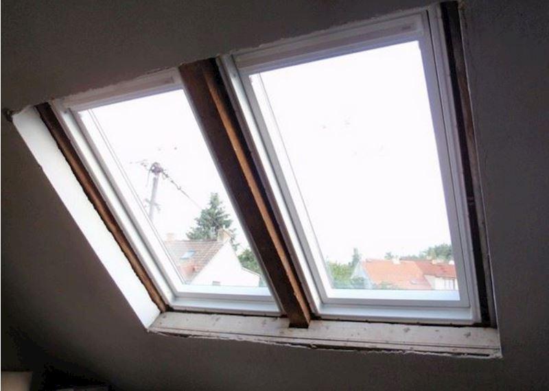 Anesta s.r.o. - střechy, fasády Praha - fotografie 14/20