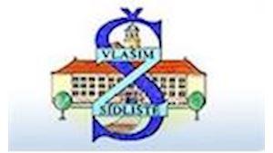 Základní škola Vlašim