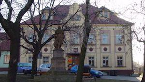 Mateřská škola Hrušovany 15, příspěvková organizace