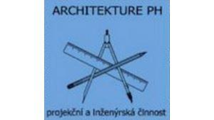 Architekture PH
