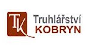 Milan Kobryn - Truhlářství a sklenářství