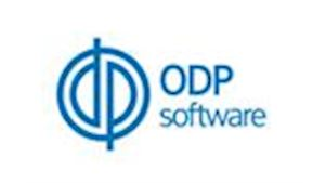 ODP-software, spol. s r.o.
