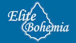 ELITE BOHEMIA CHLUM JOSEF Ing.
