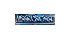 FOTOPARTNER s.r.o.