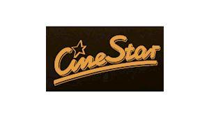 CineStar Anděl