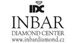 INBAR, s.r.o. - DIAMOND CENTER