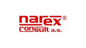 NAREX CONSULT - nářadí a nástroje