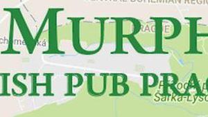 J.J. Murphy´s Irish Bar - KEANO, s.r.o.