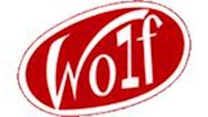 Brambory - Wolf