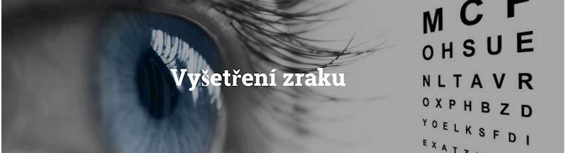 OPTIK CENTRUM PLUS, a.s. - fotografie 5/10