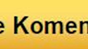 Akademie Jana Amose Komenského, z.s. - oblast Žďár nad Sázavou