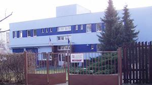 Centrum psychologicko-sociálního poradenství Středočeského kraje, pracoviště Kutná Hora