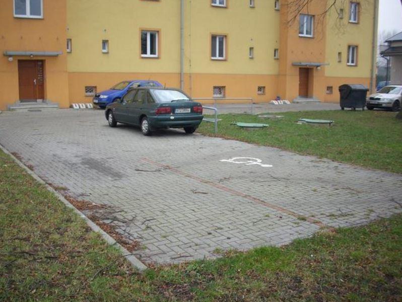 Bohumínská stavební, s. r. o. - fotografie 2/13
