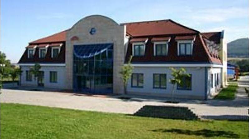 Klatovská stavební společnost s.r.o. - fotografie 4/10