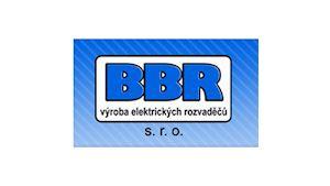 BBR - výroba rozvaděčů, s.r.o.