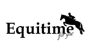 Equitime - Jezdecké potřeby pro Vás a Vaše koně