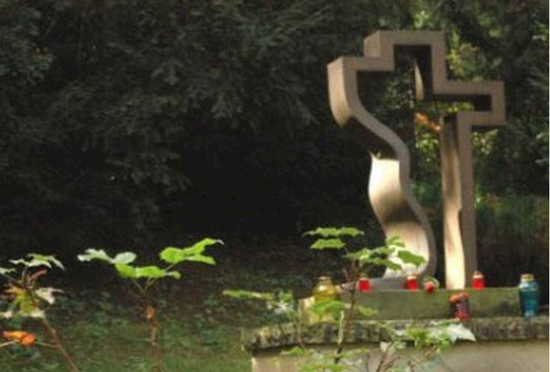 Pohřební ústav PEGAS CZ s.r.o. - pohřební služba Praha 5 - fotografie 5/15