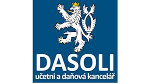 DASOLI s.r.o. – Sojová Pavla