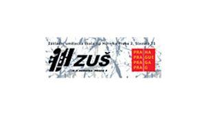Základní umělecká škola Ilji Hurníka, Praha 2, Slezská 21