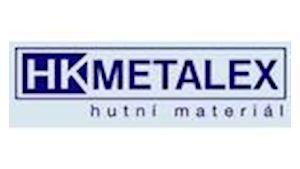 H.K. METALEX CZ s.r.o.