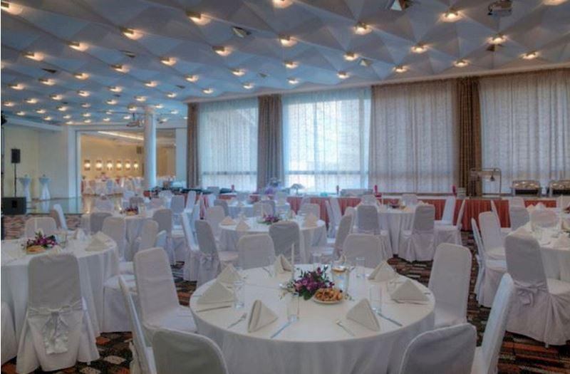 BEST WESTERN PREMIER Hotel International Brno**** - fotografie 15/20