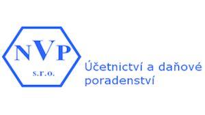 Účetnictví Praha 7 - NVP s.r.o.