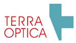 TERRA OPTICA s.r.o.