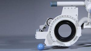 Oční optika - Havran Miloš