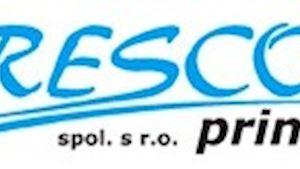 RESCO print spol. s r.o.