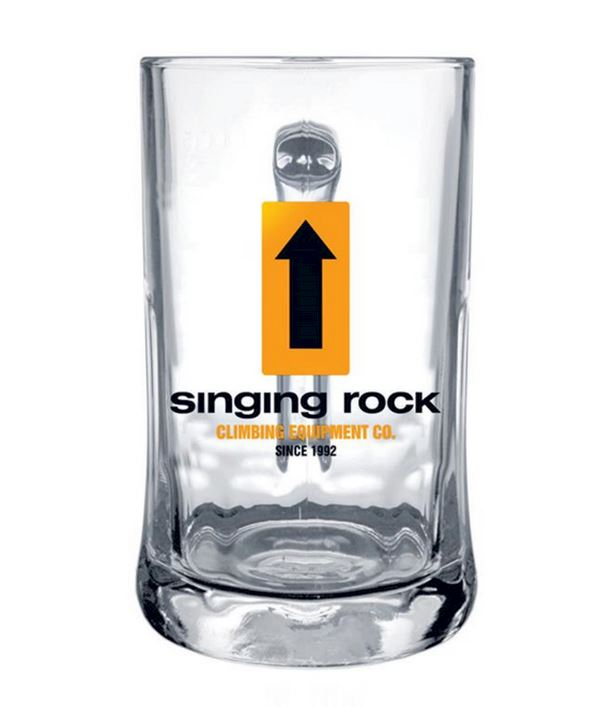 půllitr SINGING ROCK