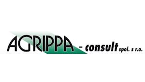 AGRIPPA - consult spol. s r.o.