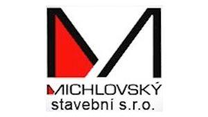 Michlovský - stavební s.r.o.