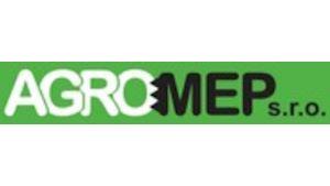 AGROMEP s.r.o.