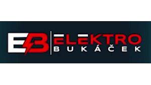 ELEKTRO BUKÁČEK s.r.o.