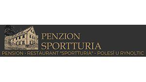 Penzion SportTuria