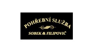 Pohřební služba Sobek & Filipovič