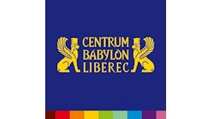 AQUAPARK CENTRUM BABYLON