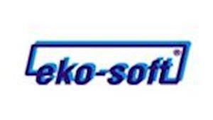 EKO-SOFT spol. s r.o.