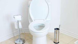 Ucpaný záchod? Žádný problém pro firmu Herčík a Kříž