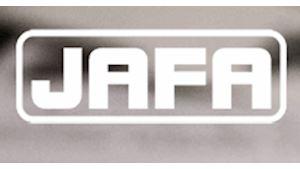 JAFA - Štolfa Jaroslav